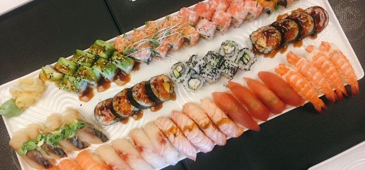Sticks'n'Sushi3