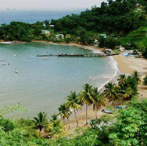 Tobago,Recommendations