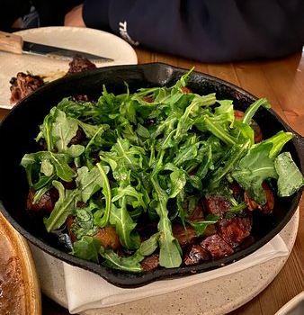 The Bison Restaurant3