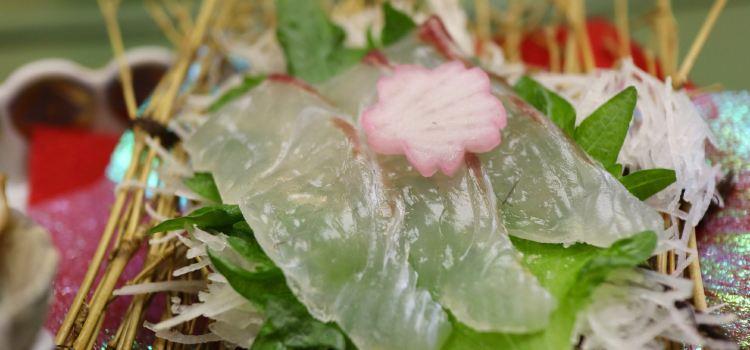 ジョイフル(小豆島店)2