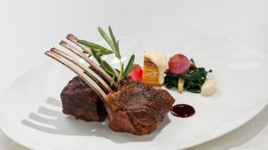 Wang Pin Steak ( Qingdao The Mixc )