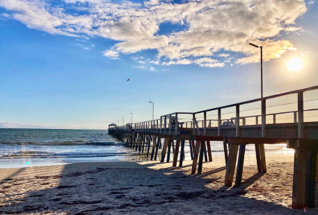 Henley Square