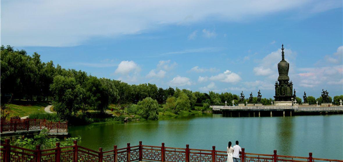 Pizhou