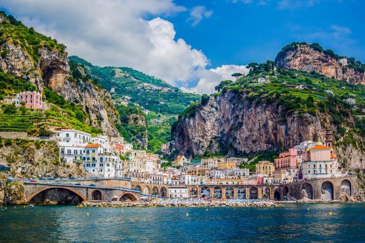 Sorrento Italy4