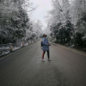 Zhangjiajie,Recommendations