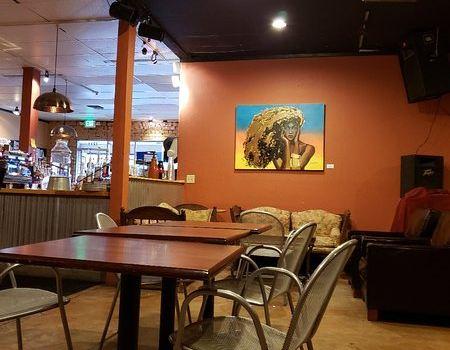 White Dove Coffee Shop2