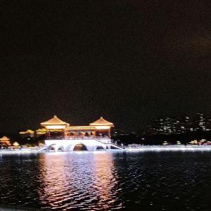 Huizhou,Recommendations