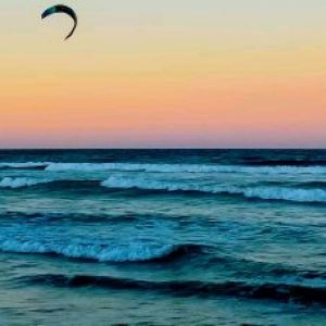 Sunshine Coast,Recommendations