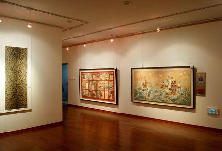 Chosun Minhwa Museum