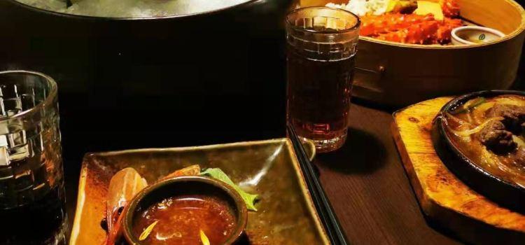 Tomi Japanese Restaurant3