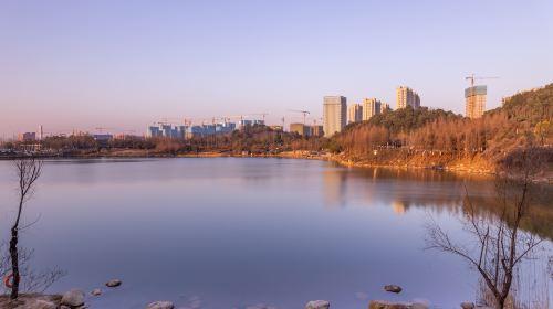The Park of Yandu
