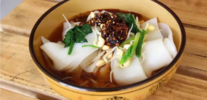 Paknam Krabi Seafood1
