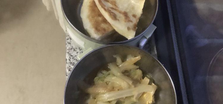 努兒郎快餐3