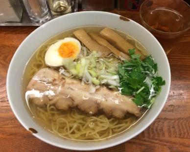 Menya Hanabi Takabata1
