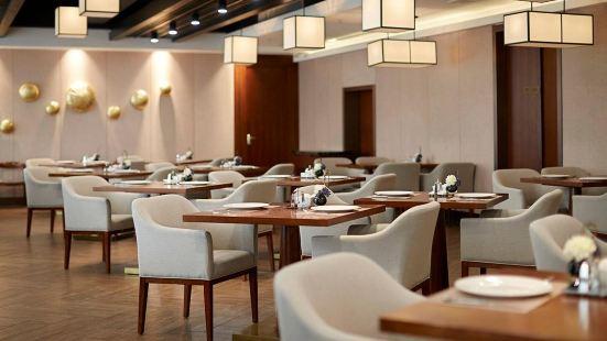 天龍灣璞悅酒店·悅雅居餐廳