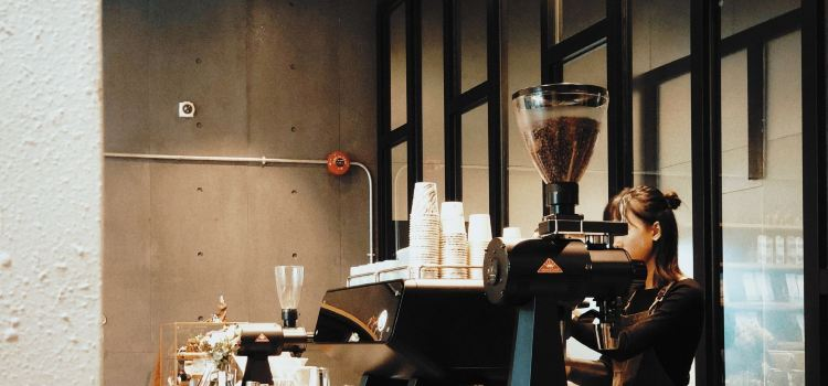 The Cupping Room3