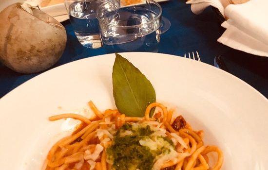 Restaurant Épik1