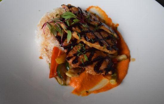 Shari Sushi Lounge3