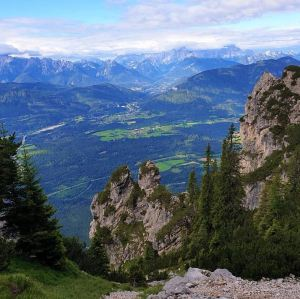 Carinthia,Recommendations