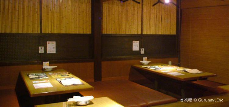 Kita No Kazoku Niigata3