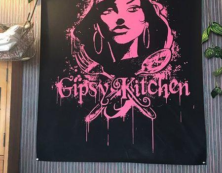 Gypsy Kitchen1