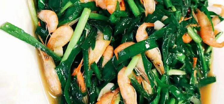 1423 中國廚房3