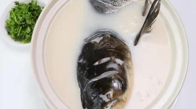 漁味軒中餐廳