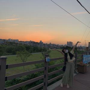 원주시,추천 트립 모먼트