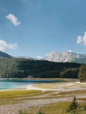 Montenegro,Recommendations