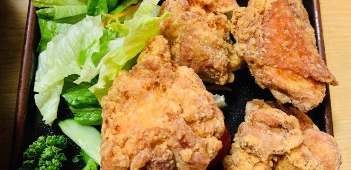 禦食事処-湯之店 家常料理2