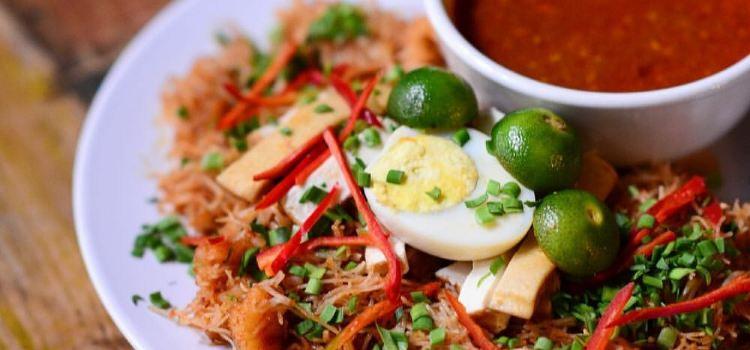 Limapulo Baba Can Cook1
