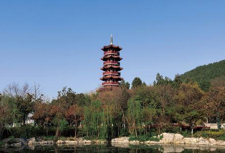 Yunlonghu Water World