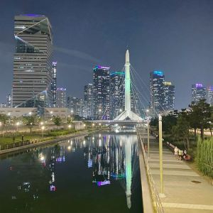 Incheon,Recommendations