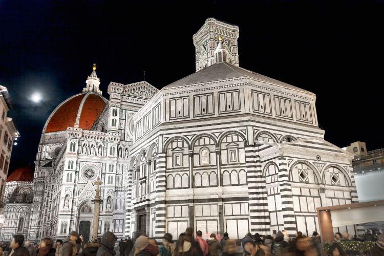 Piazza Del Duomo3