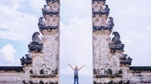 Instagram-Worthy Locations