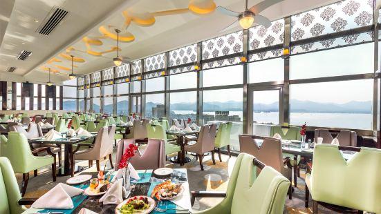 華辰國際飯店