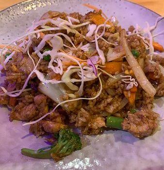 Thai Crom Restaurant1