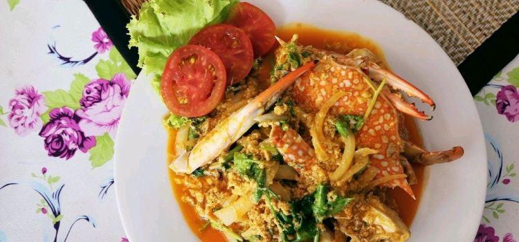 Nong Jai restaurant2