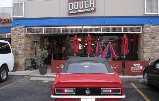 Jayne Dough Sandwiches2