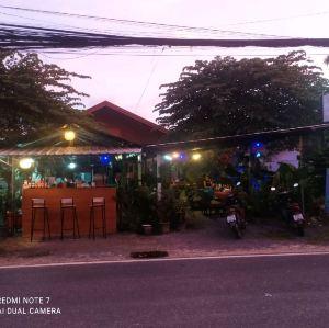 Phuket,Recommendations