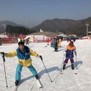 Icheon,Recommendations