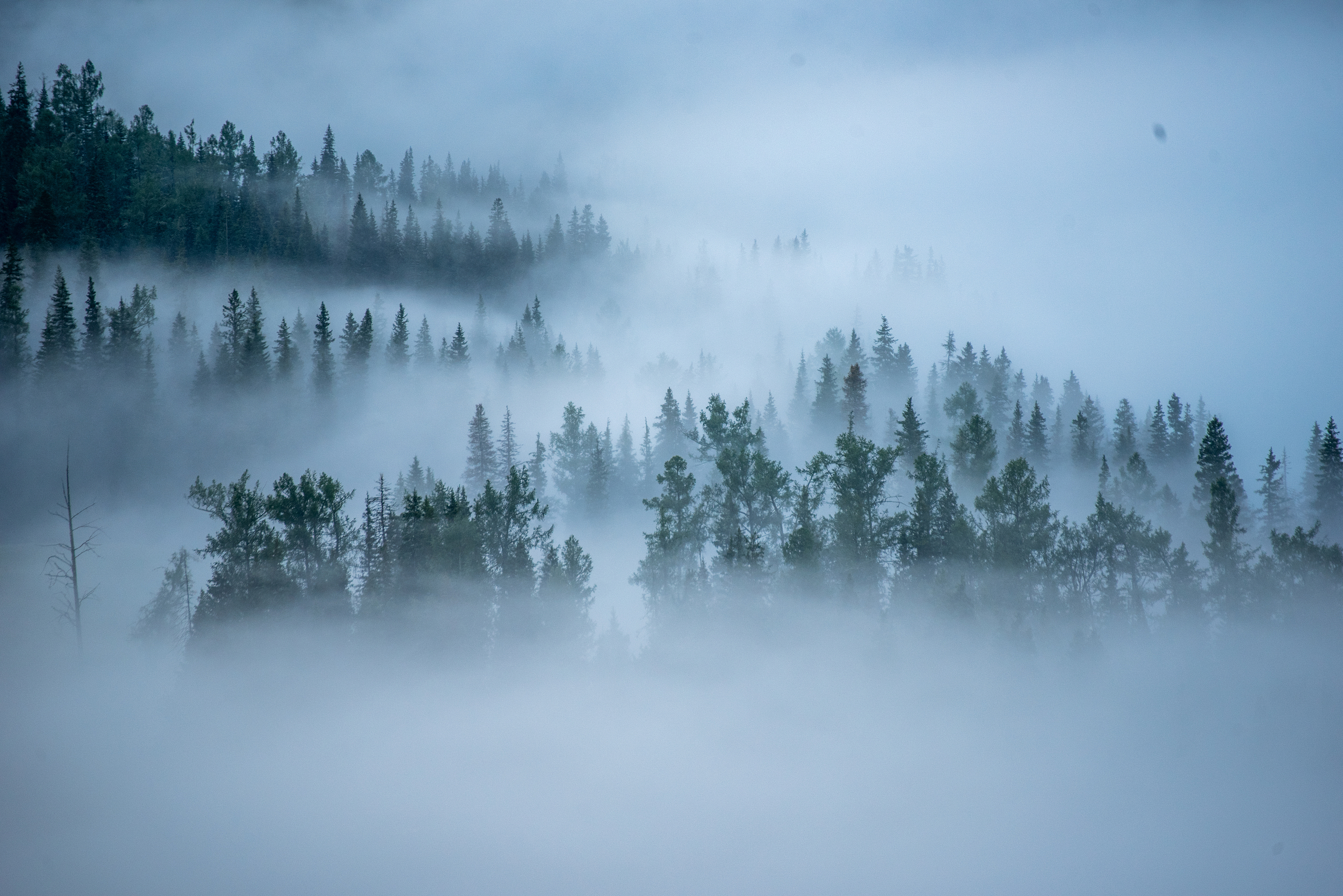 劍湖山世界