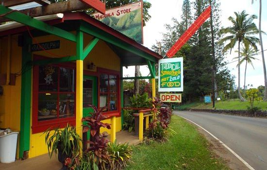 Makapala Store and Cafe1