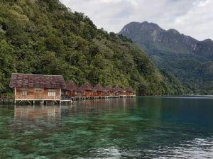 Central Maluku Regency,Recommendations