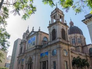 Porto Alegre,Recommendations