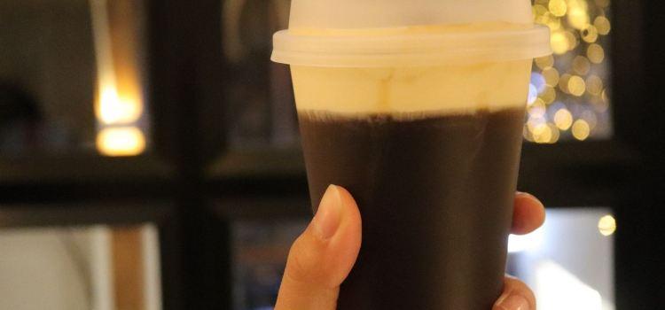 Piccolo Cafe2