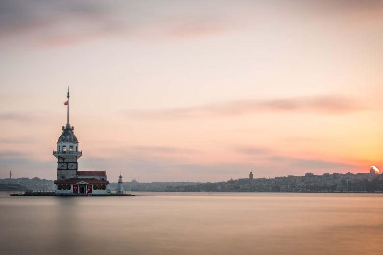 Sea of Marmara2