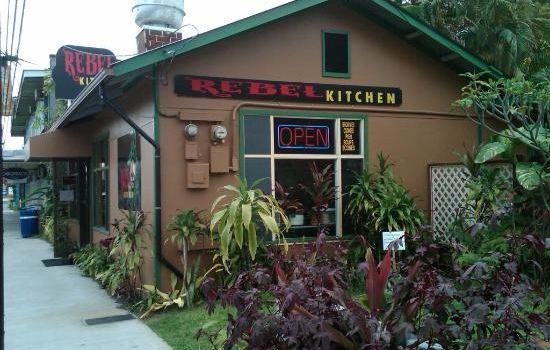 Rebel Kitchen1