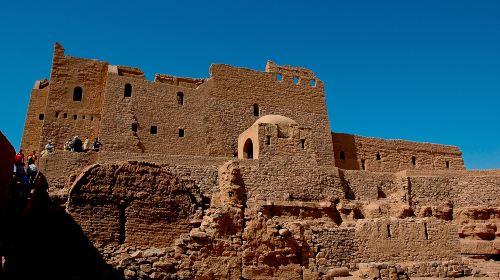 Monastery of Simeon