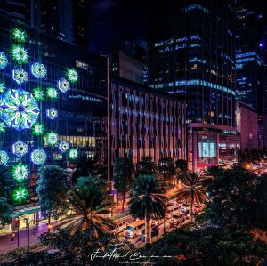 Makati,Recommendations